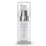 Collagenil Linea Trattamenti Viso Liftensive Perfect Serum Instant Lifting 30 ml